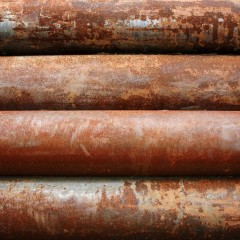 old pipes_51476680